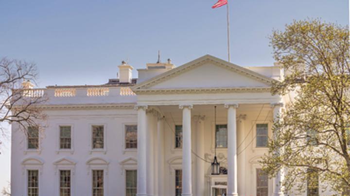 Спецпредставитель президента США поставил России ядерный ультиматум