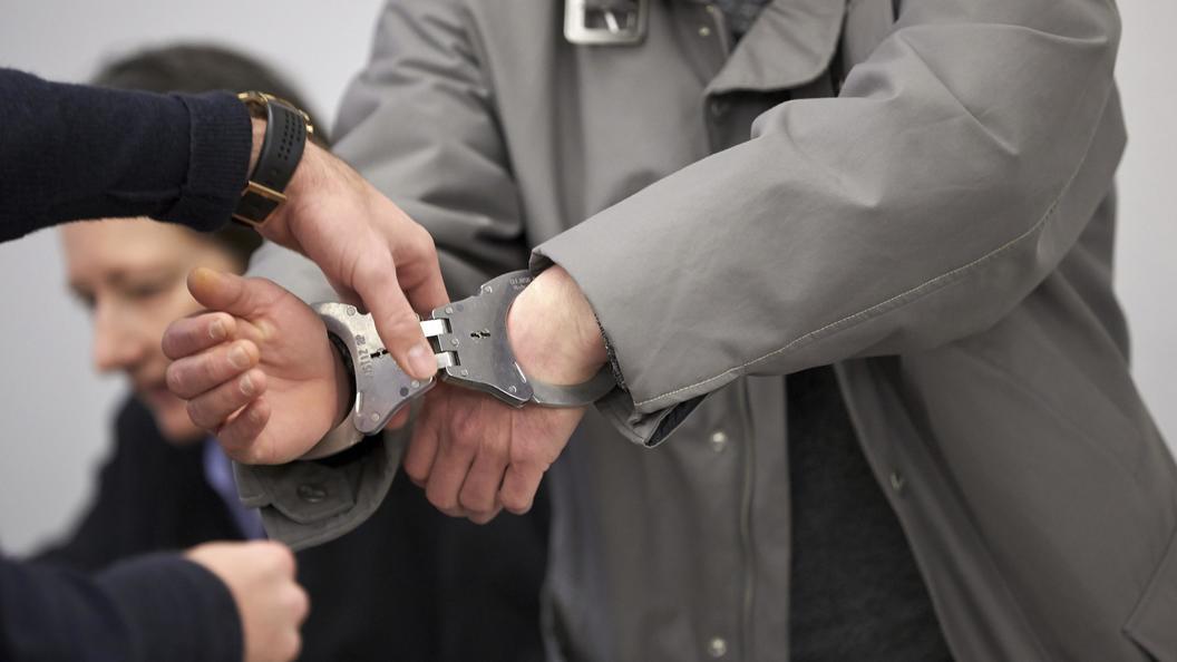 ГенконсульствоРФ вНью-Йорке сообщило о местоположении русского летчика Ярошенко