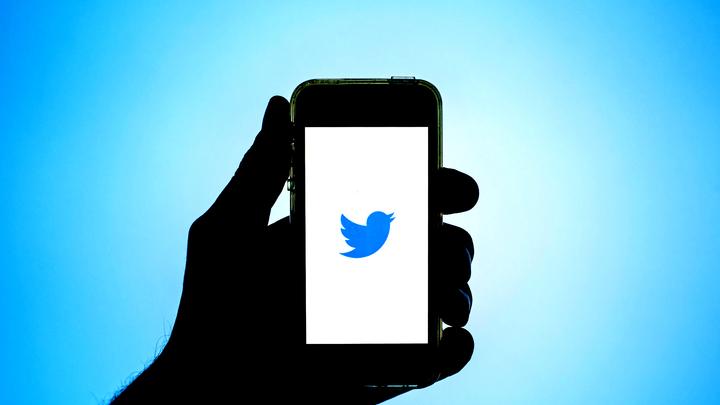 Twitter вызвал Нигерию на поговорить после блокировки. Facebook и Instagram на очереди