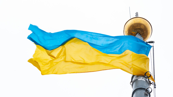 Украина перессорилась со всеми: Политолог рассказал, почему Вашингтон пока крышует Киев
