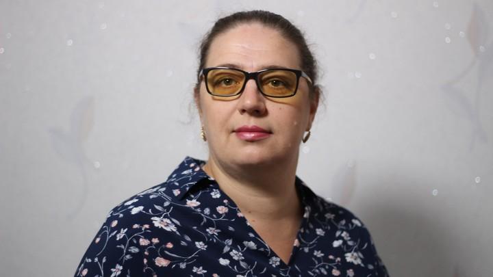 Учитель из Челябинской области, выиграв суд у школы, рассказала о сути конфликта