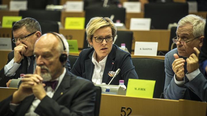 Дело Браудера: Европарламент решил заступиться перед Кипром за беглого финансиста