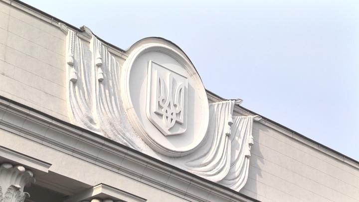 Вижу только один смысл: Сладков объяснил нападение украинцев на Россию