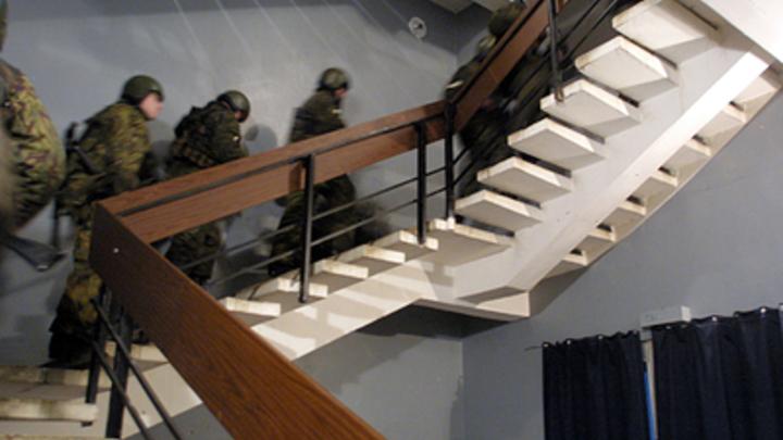 Норд-Ост мог похоронить всех: Офицер запаса Альфы рассекретил расчёты инженеров