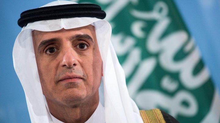 «Мы не банановая республика»: Саудовская Аравия потребовала извинений от Канады