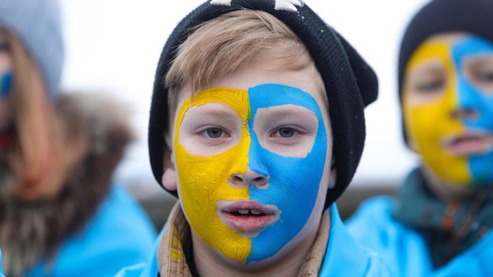 Национализм может привести квыходу из Украинского государства  ряда областей— Володин