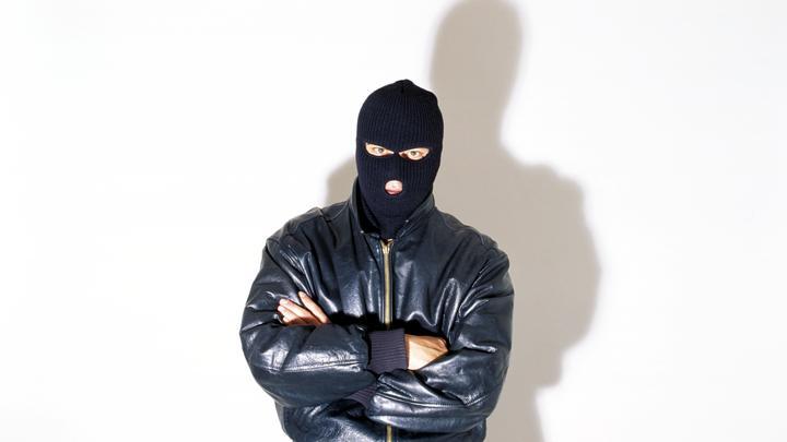 Новосибирск оказался на втором месте в списке самых криминальных городов России