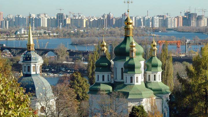 Это страшная вещь: Украинская Церковь пытается через суд вернуть свыше 100 захваченных приходов