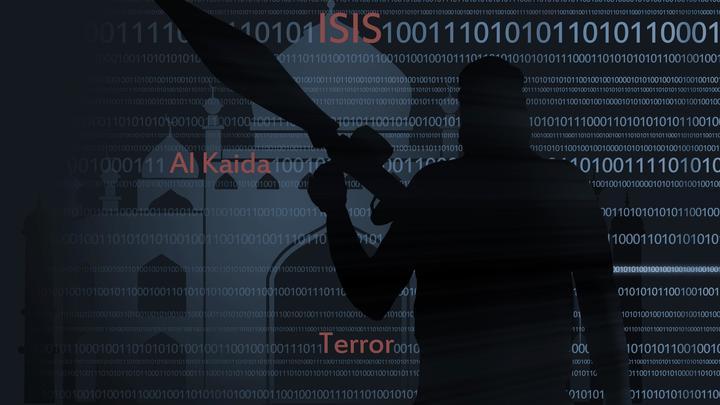 Подготовка теракта в Турции попала на камеру видеонаблюдения
