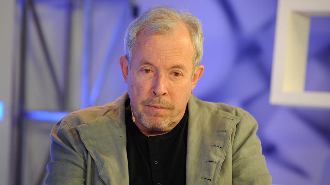 Макаревич сменил политориентацию: музыкант не одобрил идею Киева разорвать отношения с РФ