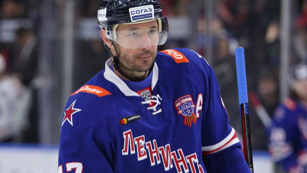 Ковальчук может перейти в«Рейнджерс»
