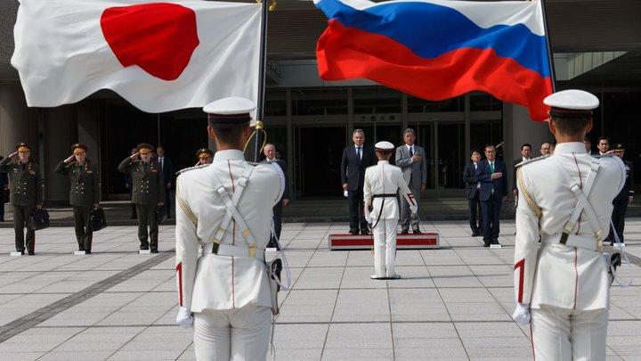 Япония хочет продолжения войны? Токио отказался от идеи подписать мирный договор - The Asahi Shimbun