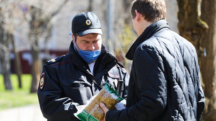 Такой домашний Первомай: Стало известно, как Ростов соблюдал режим самоизоляции в праздник Весны и Труда
