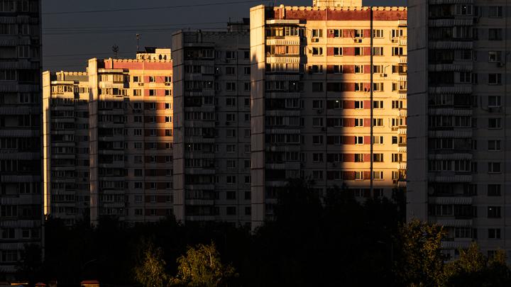 Взгляд циника на отравление арбузом в Москве: Страшные вещи из личной беседы пересказал эксперт