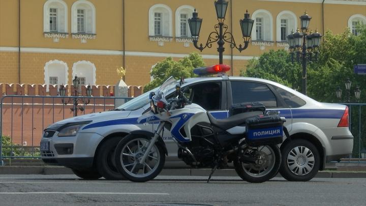 Злостным нарушителям ПДД придумали наказание: Речь не только о штрафах