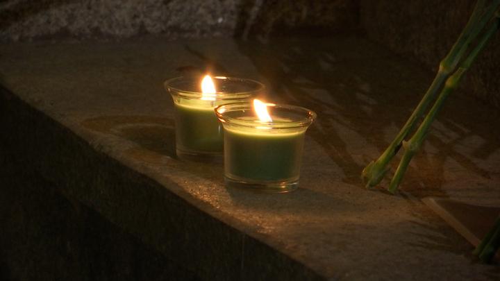 Пособия на похороны выводят в цифру. Минтруд предложил упрощённый способ