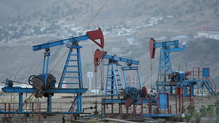 За танкерами последовал нефтепровод: Саудовскую Аравию атаковали дроны со взрывчаткой