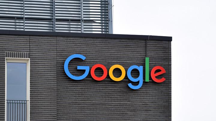 Обуздать поискового гиганта: Google вызвала в суд большая часть штатов США - СМИ
