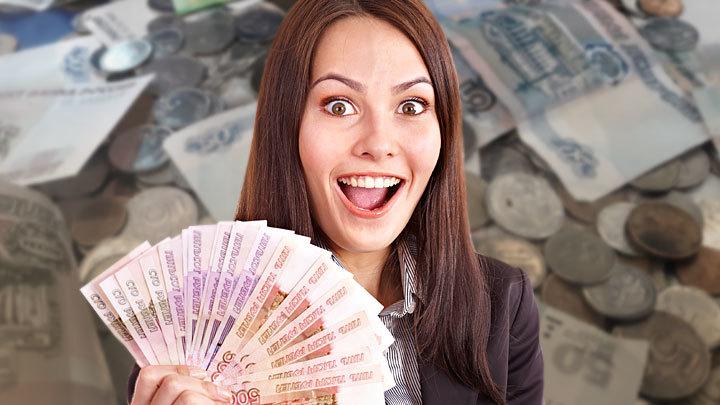 Нищета за 100 тысяч: Сколько нужно зарабатывать в России?