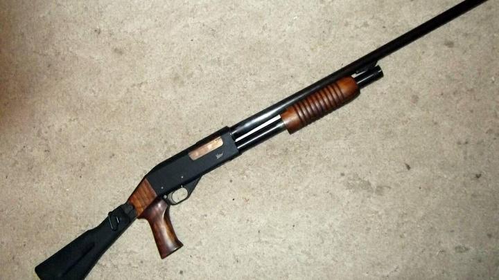 Татарстан выступил с идеей повысить возраст владения оружием