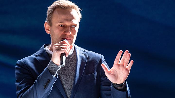 «Фабрика звёзд» Навального провалилась