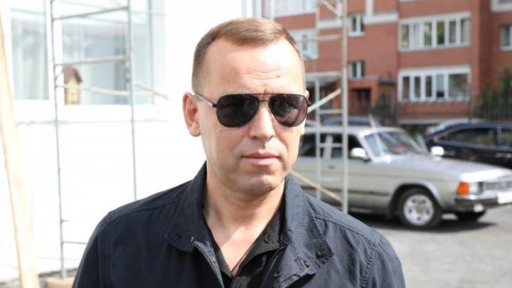 Губернатор Шумков сказал, что будет с легендарным коллектором на Куйбышева
