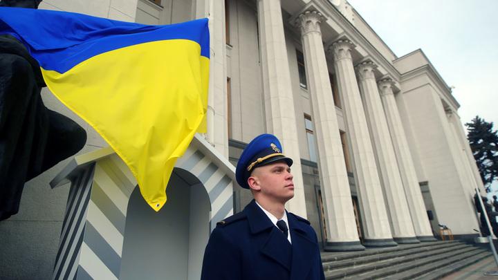 Пересматриваем. Оставим минимум: В МИД Украины пообещали сократить договоры с Россией