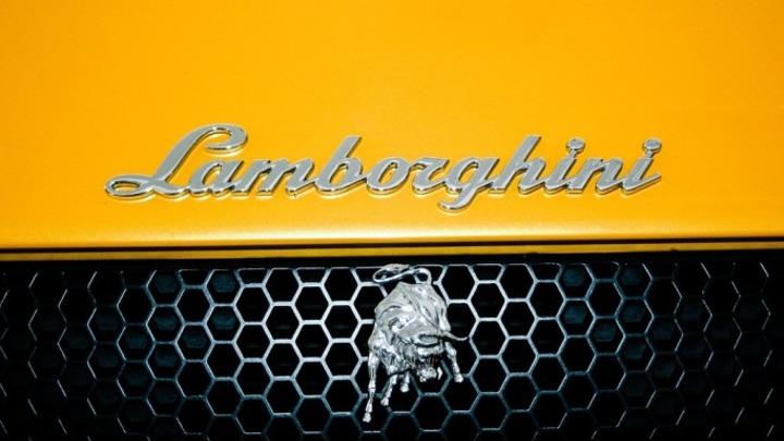 Официально: Редкий Lamborghini Huracan выкупил житель Владивостока