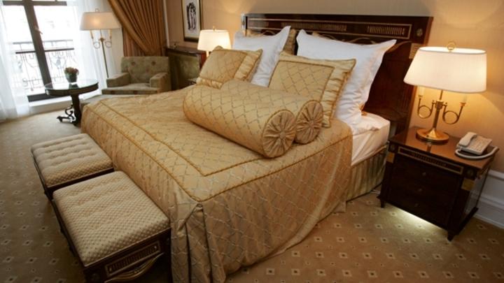 Меняем «люкс» на «эконом»: что произошло с нижегородскими отелями во время пандемии