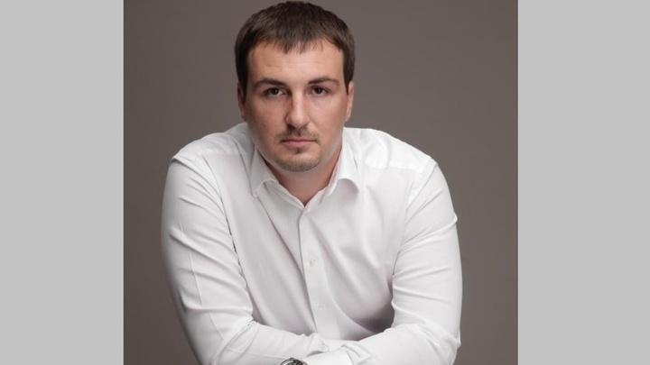В Ростове суд освободил экс-депутата из Таганрога, осуждённого за неуплату 235 млн рублей налогов