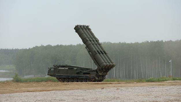 Угрозы США не остановили: Индия окончательно одобрила закупку российских С-400