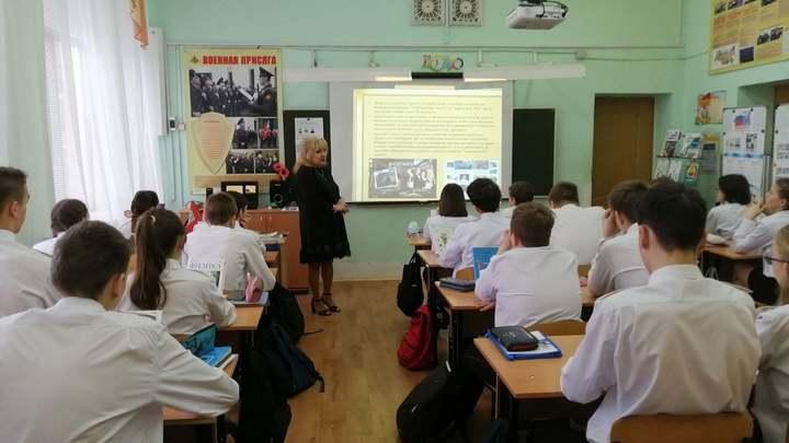Как дистант в учебе сказался на результатах ЕГЭ: во Владимире подвели итоги сдачи экзаменов-2020