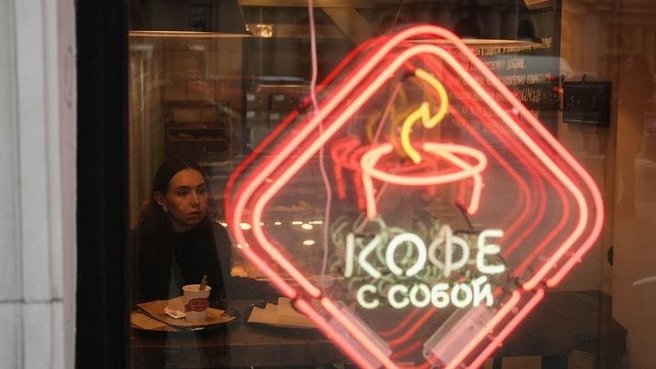 «Это позор»: петербургский ресторатор возмущен методами Смольного в борьбе с COVID