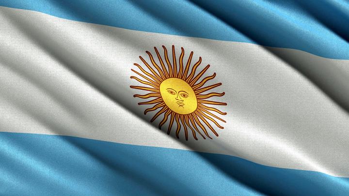 В Аргентине извинились за пособие к ЧМ-2018 по соблазнению русских девушек