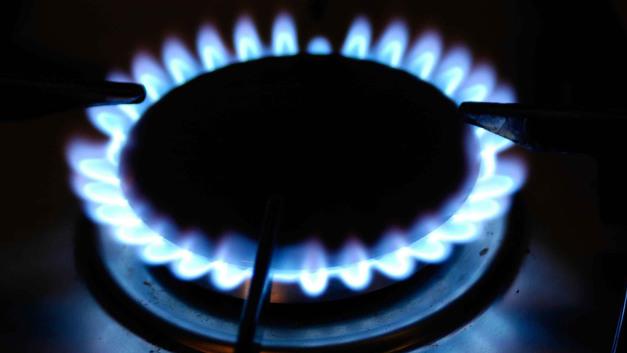 Польша затребовала преференций по газу, как у Германии