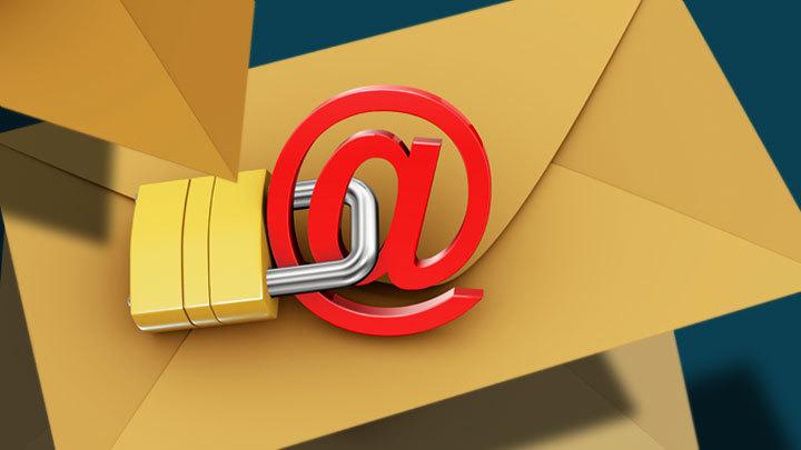 Настучали – заблокировали: Пользователям электронной почты придумали новые ограничения