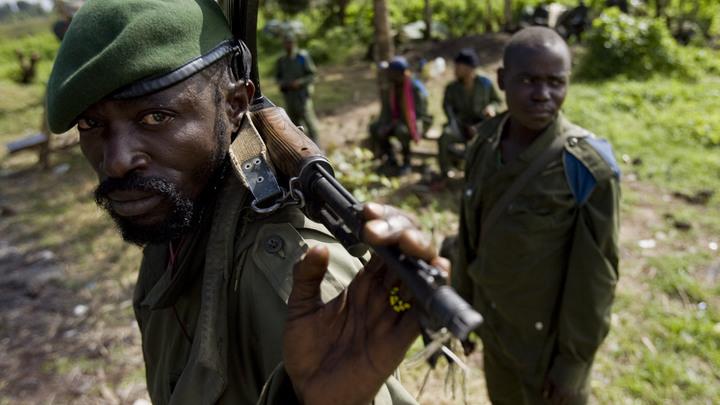 Прекращение любого насилия: Власти ЦАР объяснили мотив перемирия с вооруженными группировками