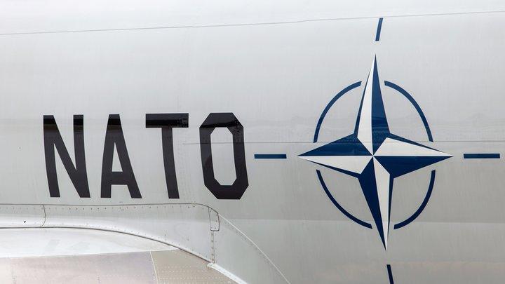 The Times предлагает остановить НАТО ради России