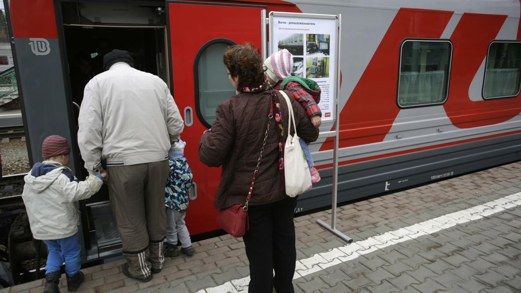 ФАС: Цены набилеты вплацкарт должны стать ниже на10 процентов
