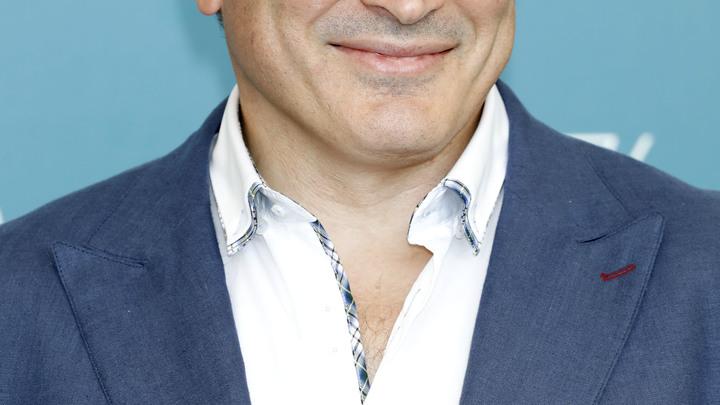 Ходорковский заявил о вымерших русских. Вымершие ответили из Швейцарии