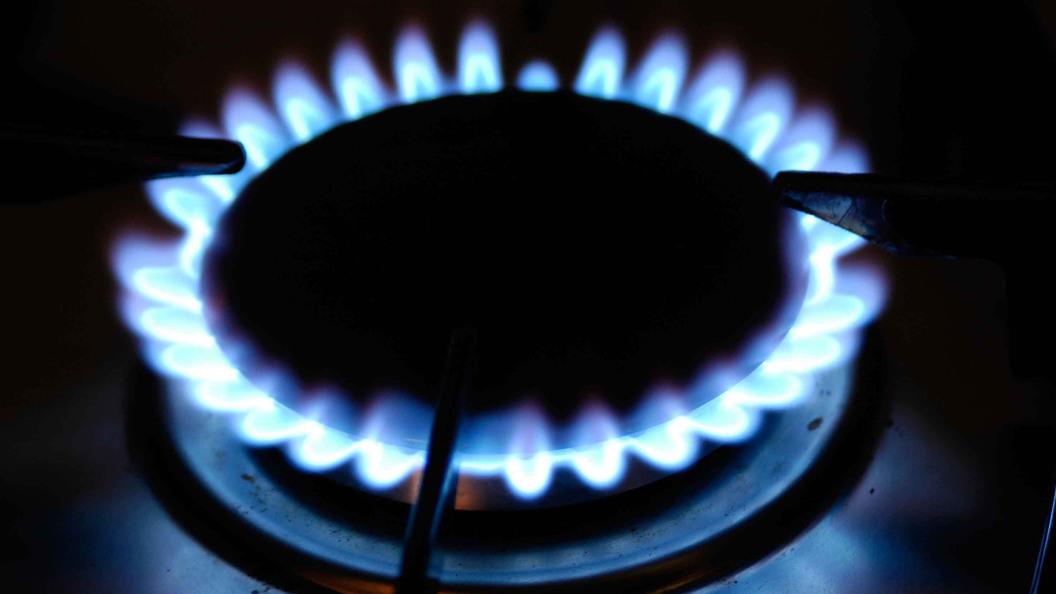 111 Что запрещается делать с газом