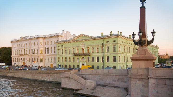 Перекрытие дорог в Санкт-Петербурге 25 сентября: пути объезда, как проехать