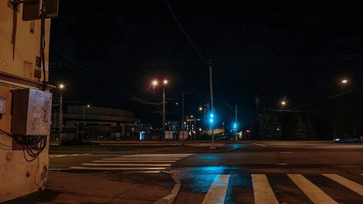 «Терпите»: петербуржцам не дает спать по ночам компания сына экс-губернатора города Матвиенко