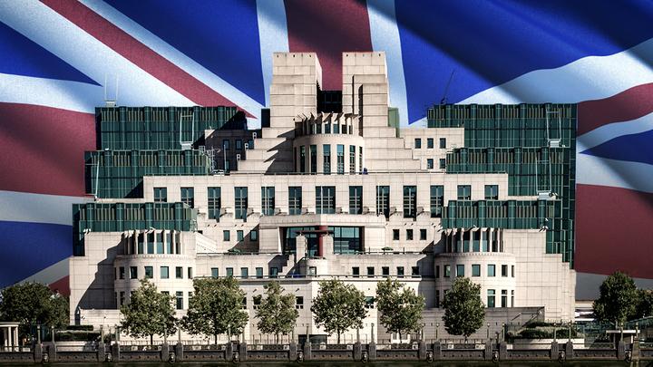 Юлия Скрипаль – несломленная узница британской разведки