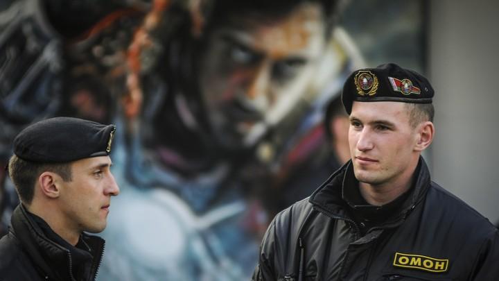 Больше не теракт? Белоруссия неожиданно поменяла риторику после комментария Пескова