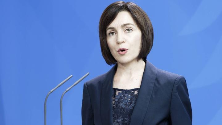 Как Молдавия и Украина будут выбивать Россию из Приднестровья: Эксперт описал готовый сценарий