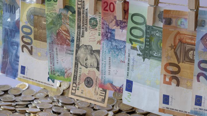 Санкционная четвёрка: Украина, Норвегия, Черногория и Албания продлили антироссийские санкции в угоду ЕС