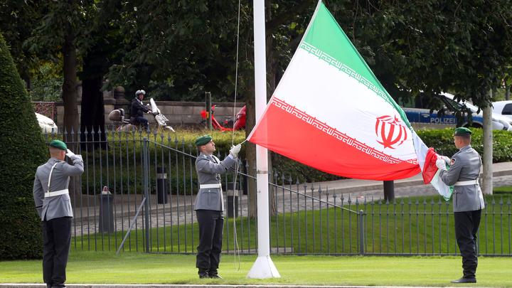 Иран отказался от прямых переговоров по ядерной сделке, но дал США надежду - источник