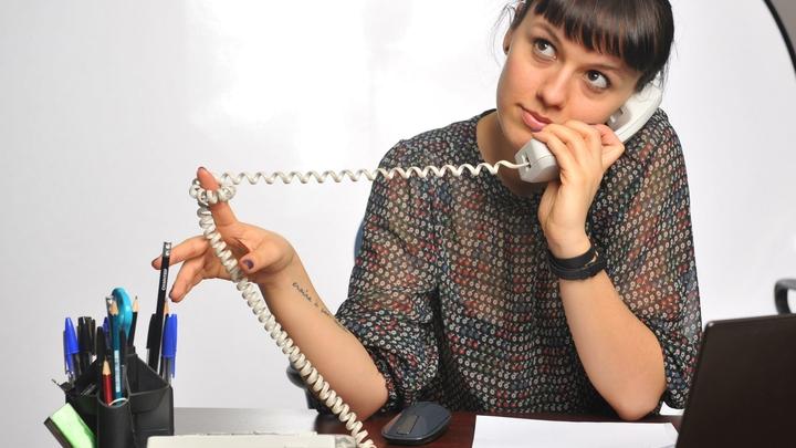 Лжеследователи требуют с новосибирцев деньги по телефону