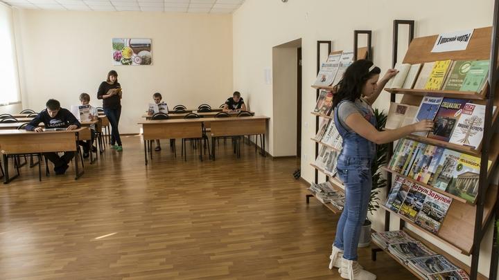 Сегодня в ВлГУ решат вопрос о переходе на дистанционное обучение